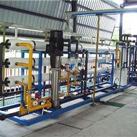 供应银川锅炉水处理设备