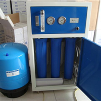 供应广州小区直饮水设备
