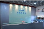 广州音视美电子设备有限公司