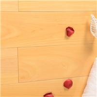 供应巴福芸香实木地板 方饰地板