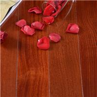 供应香脂木豆实木地板 方饰地板