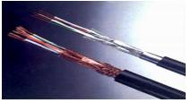 供应(维尔特)DJFPF计算机电缆
