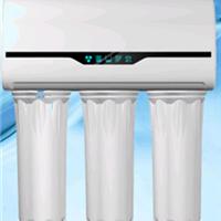 供应西安桶装水设备价格