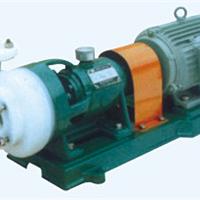 供应银川纯净水处理设备