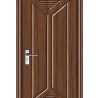 供应丽象木门 免漆套装木门 实木复合门