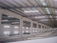 东莞立而美钢结构工程有限公司
