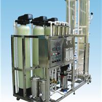 供应广州直饮水系统工程公司