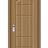 供应木门 免漆套装木门 免漆高密度系列木门