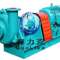 供应DZJ单泵壳新型渣浆泵