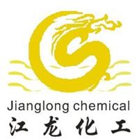 长沙江龙化工科技有限公司