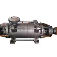 供应DN40-6进口TCM高温高压多级泵浦