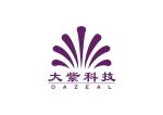 深圳市大紫科技有限公司