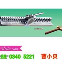 北京天津皮带扣铝合金皮带扣全自动订扣机
