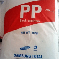 供应PP拉丝级PPH-T03