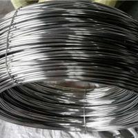 T9A碳钢线价格