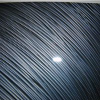 上海利宜长期供应带肋盘螺
