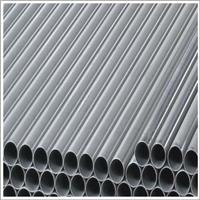 钛无缝管,钛焊接管,钛焊接-轧制管