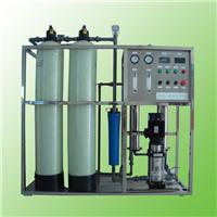 供应小型纯净水设备