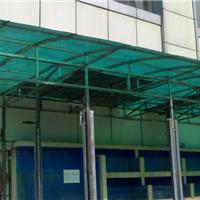供应批发东莞最低价PC阳光板材料