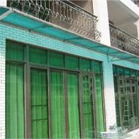 供应批发东莞大量建筑私人专用PC阳光板