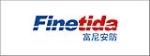 北京富尼泰达数字安防技术有限公司