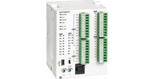 供应无锡台达PLC DVP-SX2系列