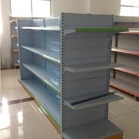 三明超市货架 三明专用东风货架 三明货架定制 三明东风厂批发