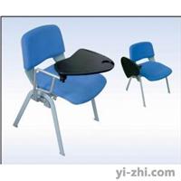 供应音乐椅。学生专用速写椅