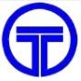 无锡百达钢铁贸易有限公司