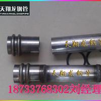 哈尔滨桩基超声波检测管,57声测管价格