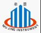上海牟景仪器设备有限公司