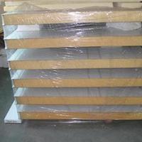 供应挤塑彩钢夹芯板&彩钢挤塑板价格及规格