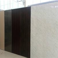 供应:幕墙隔断用覆膜钢板