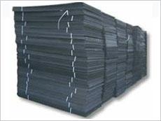海口聚乙烯闭孔泡沫板价格填缝泡沫板报价