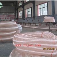 供应生产优质钢丝波纹软管批发价格