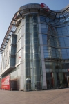 辽宁富士电梯钢结构公司