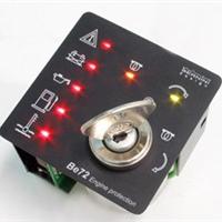 BE72,BE72控制器