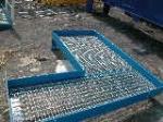 上海大和钢格板实业有限公司
