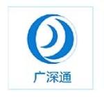 江苏广深仪表有限公司