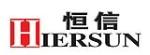 莱阳恒信石材机械有限公司