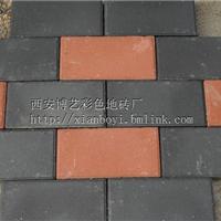 透水砖植草砖广场砖通体砖树围道牙等异形水泥预制