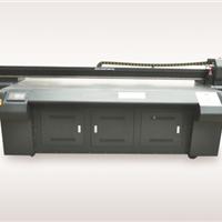 供应彩刚彩色印花机