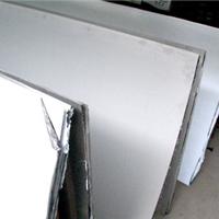 供应销售303不锈钢研磨棒 优质易车钢棒