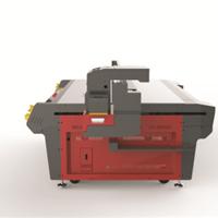 供应瓷砖印花机