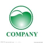济南硕安技术有限公司