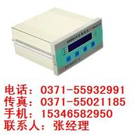 MSB9418,麦克测控仪,GPD60矿用压力变送器