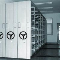 提供移动密集柜价格移动密集柜报价_云商网