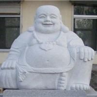供应 亚洲style 石制雕刻