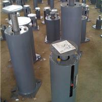 供应TD型可变弹簧支吊架,热力管道支吊架