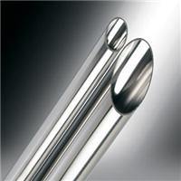 攀枝花06Cr19Ni10卫生级不锈钢管价格变化表